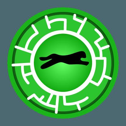Puma Creature Power Disc Eric S Activity Pages