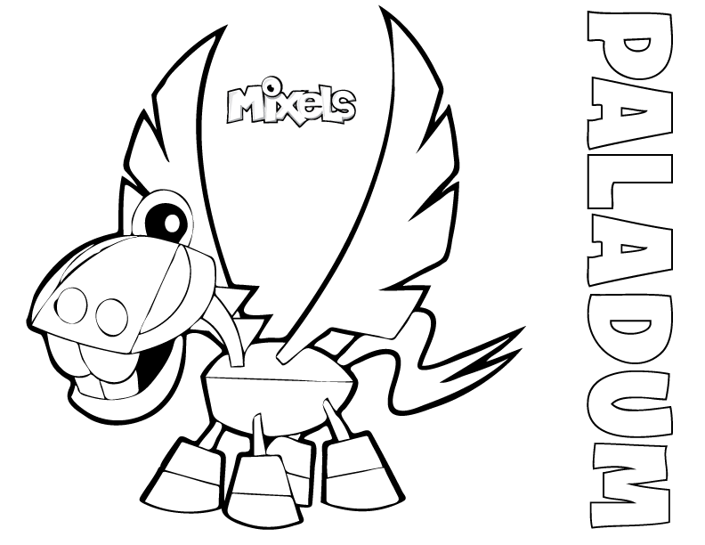 kaw tribe coloring pages - photo#26